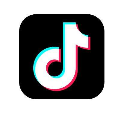 Douyin Video Downloader